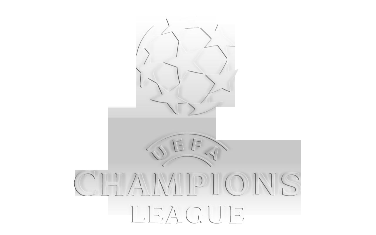 FIFA 21 FUT Card Creator | FifaRosters