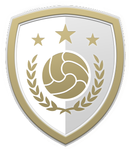 FIFA 18 FUT Card Creator