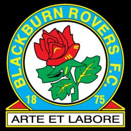 Blackburn Rovers