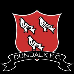 Dundalk FC