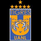 Tigres U.A.N.L.