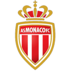 AS Monaco Football Club SA