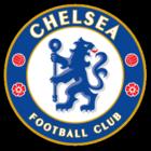 OVFM Chelsea Manager