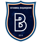 Medipol Başakşehir
