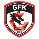 Gazişehir Gaziantep F.K.