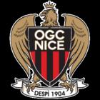 OGC Nice