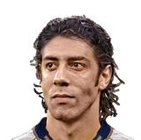 Rui Costa FIFA 18 World Cup Promo Icon