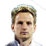Rakitić FIFA 18 World Cup Promo