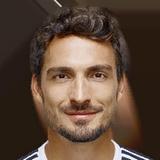 Hummels FIFA 18 World Cup Promo