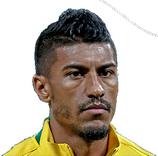 José Paulo Bezerra M. Júnior