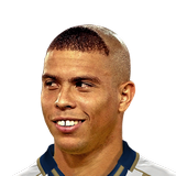 Ronaldo FIFA 18 World Cup Promo Icon