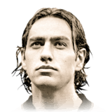 NESTA FIFA 19 Icon / Legend