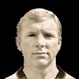 MOORE FIFA 19 Icon / Legend