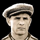 YASHIN FIFA 19 Icon / Legend