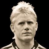 Peter Schmeichel