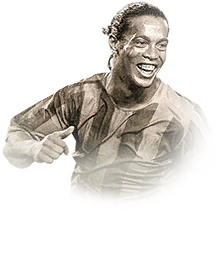 Ronaldo de Assis Moreira