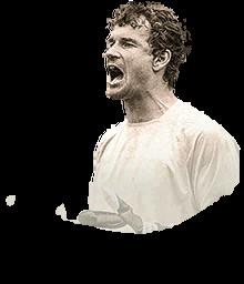 LEHMANN FIFA 19 Prime Icon Moments