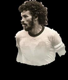 Sócrates Vieira de Oliveira