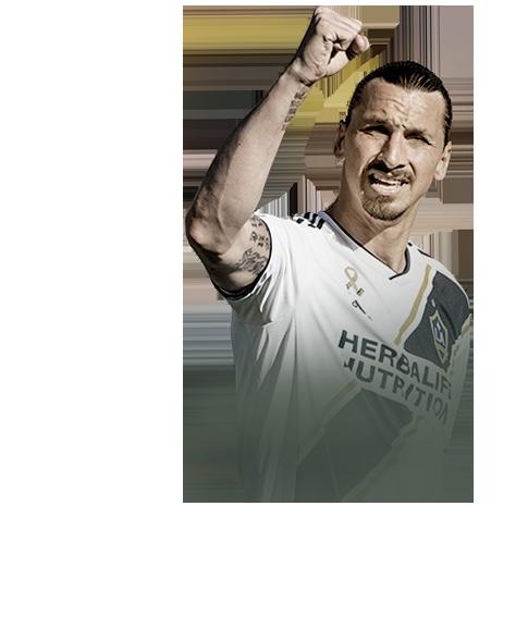 IBRAHIMOVIĆ FIFA 19 Flashback SBC