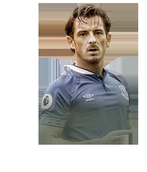 BAINES FIFA 19 Flashback SBC