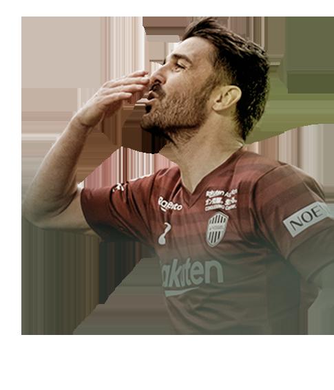 VILLA FIFA 19 Flashback SBC