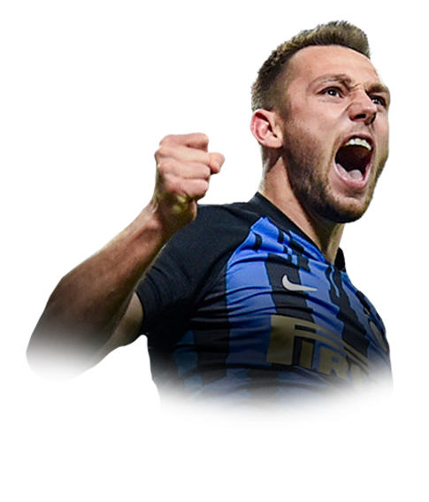 VRIJ FIFA 19 Team of the Week Gold