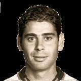 Fernando Hierro Ruiz