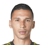 Jose Holebas