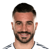 ALESSANDRINI FIFA 19 Futties Winner