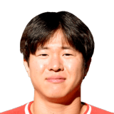 Chang Hoon Kwon