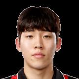 Hyun Soo Hwang