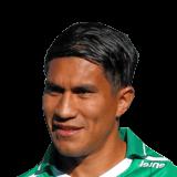 Juan Pablo Miño
