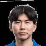 Seung Joon Kim