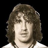 Carles Puyol Saforcada