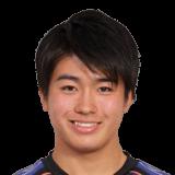 Keito Nakamura