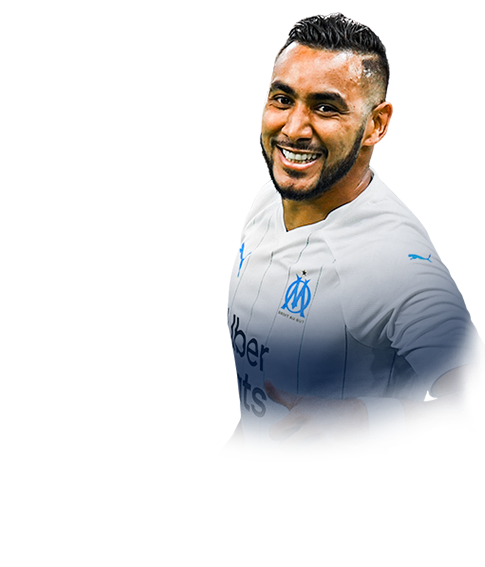 PAYET FIFA 20 TOTS So Far