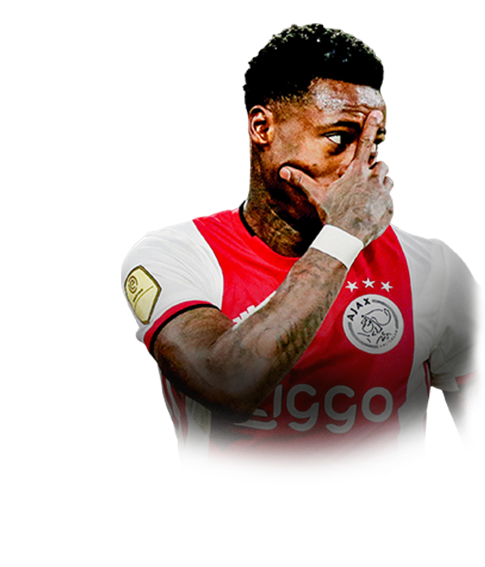 PROMES FIFA 20 Team of the Week Gold