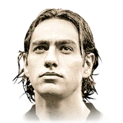 NESTA FIFA 20 Icon / Legend