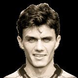 MALDINI FIFA 20 Icon / Legend
