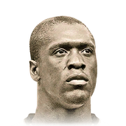 SEEDORF FIFA 20 Icon / Legend