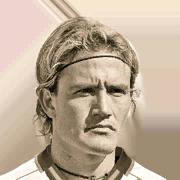 HERNÁNDEZ FIFA 20 Icon / Legend