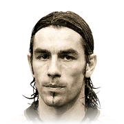 PIRÈS FIFA 20 Icon / Legend