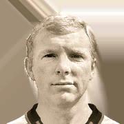 MOORE FIFA 20 Icon / Legend