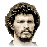 SÓCRATES FIFA 20 Icon / Legend