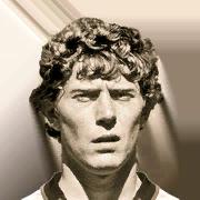 BUTRAGUEÑO FIFA 20 Icon / Legend