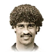 RIJKAARD FIFA 20 Icon / Legend