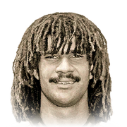 GULLIT FIFA 20 Icon / Legend