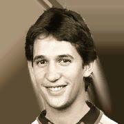 LINEKER FIFA 20 Icon / Legend