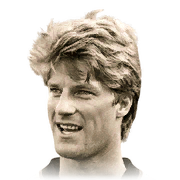 LAUDRUP FIFA 20 Icon / Legend