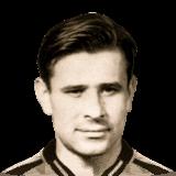 YASHIN FIFA 20 Icon / Legend